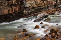 Arkansas,, streams