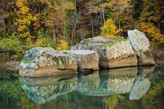 Longpool Rocks