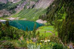 Colorado Summer 2019