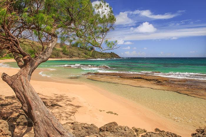 Hawaii, Kauai, photo